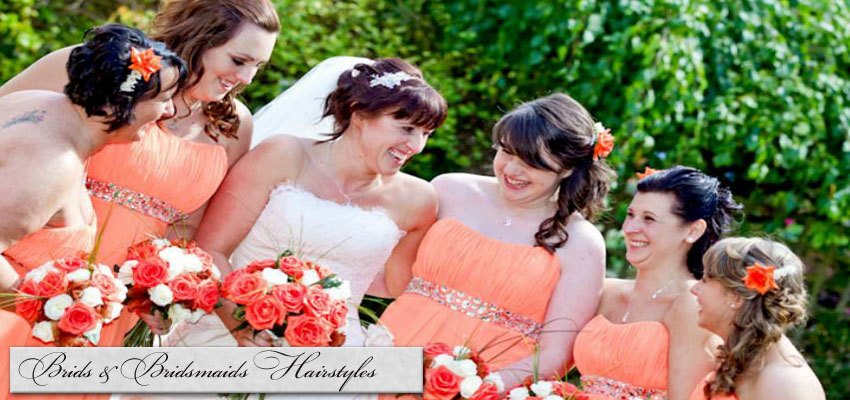 weddingbridesmaids